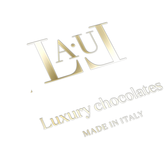 Lalu Luxury Products