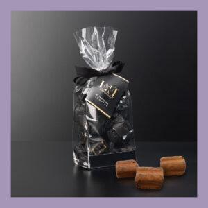 Tartufi al cioccolato extraneri 200g