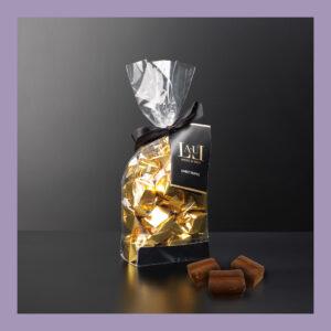 Tartufi dolci al cioccolato 200g